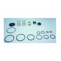 Juego De Reparación Válvula Pedalera 4613150080 Volvo B10m - B58 - B58 Eco- Edc Nl 10- Edc Nl 12 - N 10 - N 12 - Nl 10 - Nl