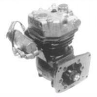 Compresor  88mm