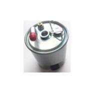 Filtro De Combustible / Sprinter 901 902 903 904 208 212 312vito