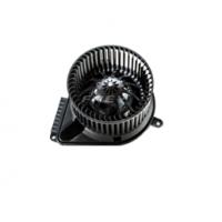 Ventilador De Caefacción Habitáculo / Sprinter 901 902 903 904
