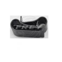Clip De Seguridad Salida Del Radiador / W124 W190 M102 601 W124 W190 M102