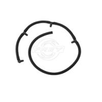 Tubo De Salida De Inyector / Sprinter 611 646