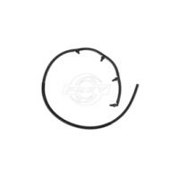 Tubo De Salida De Inyector / Sprinter 415/ 515
