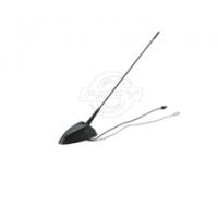 Antena Techo Con Cables Conectores / Sprinter 906