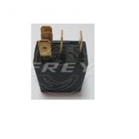 Relé Corriente Principal - 5pin / Sprinter 901-906