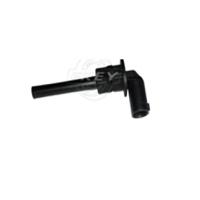 Sensor De Nivel De Líquido Refrigerante / Sprinter W220 906