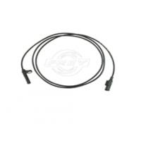 Sensor Abs Trasero Izquierdo / Sprinter 515