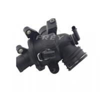 Termostato / Sprinter:906 W204 W212 S212 S204 C207