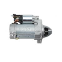 Motor De Arranque 12t 12v / Sprinter W204 W212 X204 906 639/ Om651