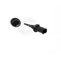 Sensor De Temperatura De Ambiente / Sprinter W169