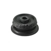 Soporte Inferior De Amortiguador Delantero / Sprinter 310d