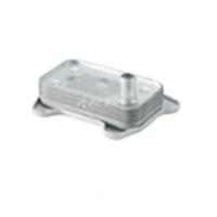 Radiador De Aceite / Sprinter 901 902 903 904 Om611  Vito638 639 W203 W204
