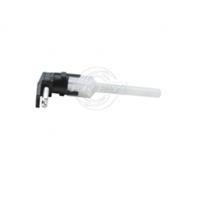 Sensor De Nivel De Líquido Refrigerante / Sprinter 310- 312d- 412d- 311cdi- 313cdi- 411cdi- 413cdi / Vito 638 202 210 M601
