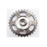 Engranaje Phaser Del Arbol De Levas / Sprinter 906  639 W176 W246 W204 W212