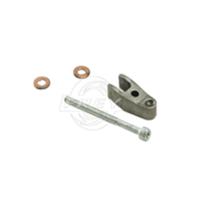 Portainyector / Sprinter 211cdi- 213cdi- 311cdi- 313cdi- 515cdi / Viano W693 2.0cdi / Vito 111cdi -112cdi2.2 - 115cdi