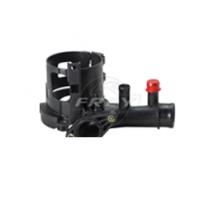 Soporte De Filtro De Combustible / Sprinter 415/ 515 Om651