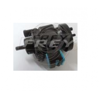 Válvula Convertidora De Presión De Turbo / Sprinter 901-905