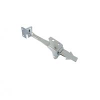 Limitador De Puerta Izq.// Ford Cargo //oem xc456823500aa//ref. 30533