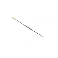 Cable De Accionamiento Cerradura De Puerta//volvo Fh / Nh//oem 20926589-ref 71958