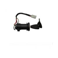 Cilindro De Ignición C/conmutador//mercedes Benz Camiones 83/95// Oem.3455457313//ref.50225