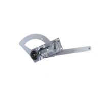 Sistema Alzavidrio - Mecanico Izq.//m.benz Camion 1111 / 1113 / 1313 / 1513 / 2013 / 2213 (1983 A 1990) //Oem 3317257302// R