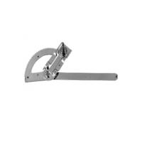Sistema Alzavidrio - Mecanico Izq.//m.benz Sprinter(1997 A 2012)//oem. 9017201446//ref.50303
