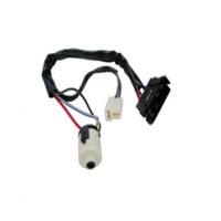 Interruptor De Arranque (5 Pin - 24v)// Mercedes Benz Omnibus (desp 95)//ref. 50278