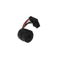 Interruptor De Arranque // Mercedes Benz Sprinter Desp 97//oem. A0005458108//ref.50511