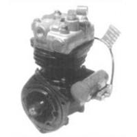 Compresor Lk 3824 Para
