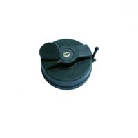 Tapa P/ Tanque De Combustible C/ Llave//agrale / M.benz/scania/volvo (todos Con Tanque Con Rosca Interior)//oem. M.benz 695.4