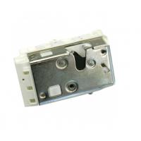 Cerradura De Puerta Der. Mecanica // Iveco Cavallino/cursor /eurocargo /eurotech/ Stralis/ Tector/ Trakker (todos Hasta 12/01