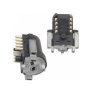 Interruptor De Encendido // Scania 114 /124 // Oem: 1425019/ 389500/ 1318527