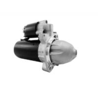 Motor De Partida  Bopg 12v - 2.2kw  - 10 Dientes - Mod. 2,11mm // Sprinter Om611 / Om612