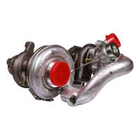 Biturbo Iveco Daily 3.0 - Motor  F1c Ds - 3.0 L 16v Dohc L4