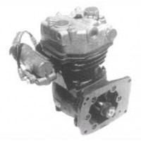 Compresor Lk38…