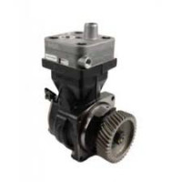 Reparación Para Compresor 4111510080
