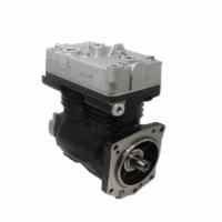 Compresor Bicilindrico Lk4941 88mm // Scania F/k/p 94, F/k/p/r/t 114, F/k/p/r/t 124 Serie 4/ Serie 5 // Oem: 1796663