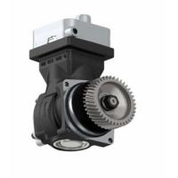 Compresor Monocilindrico 85mm // M. Benz 1215/ 1218/ 1318/ 1418/ 1518/ 1618/ 1620/ 1622/ 1624/ 1718/ 1723/ 1728/ 2423/ 2428/