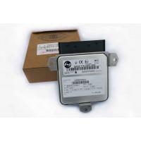 Módulo De Transmisión Tcm A63/ Mb 1618 Caja Automática A3684463810/ 29556884 / A3844461310