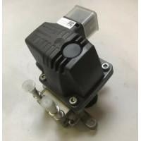 Inyector Dosificador De Urea / Mercedes Benz Actros/ Axor Euro V / Euro 6 Omnibus Todos