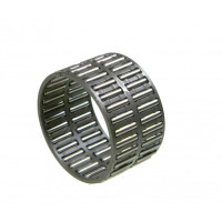 Rodamiento Aguja Doble 1 Caja G-60/6  G-85  (73x80x39.4mm) // Oem: 0189815310/ F-204691 / Pmb86