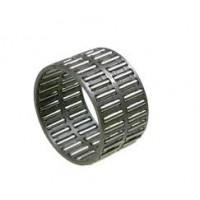 Rodamiento Aguja Doble 2 Y 3 Caja G-60/6  G-85  (86x94x45mm) // Oem: 0189815810/ F-227124/ Pmb128/23