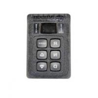 Selector De Transmision Caja Automática
