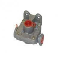 Válvula De Descarga Rápida M16x1.5 - Iveco