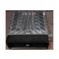 Módulo De Transmisión Tcm Mb 1618 Caja Automática 29556884 / A3844461310