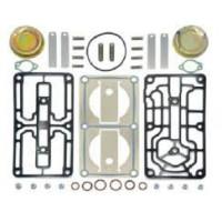 Juego De Reparación Para Compresor ø86 Mm-720 Cc Lk4951 / Lk4949-k009580000/ K018625000/ K038653n00 // Scania Euro4 G420 /