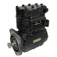 Tapa Completa Compresor ø75 Mm-440 Cc Kz642/2-kz642/2x50/ Kz1228/1-kz1228/1x50 // Scania 112/ 113/ 141/ Kz 642.2 / R112/ R11