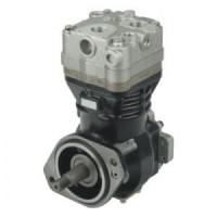 Compresor ø85 Mm-352 Cc// Iveco Stralis As 440s40 4 X 2 Tractor / As 440s43 4 X 2 Tractor / As 440s40 6 X 2/4 Tractor / As 4