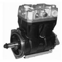 Tapa Completa Para Compresor  ø86 Mm-628 Cc Lk4936-k022263n00 // Iveco Stralis 260s36 / 260s43 / 260s45 / 440s42 / 440s43 /