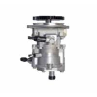 Bomba Direccion Hidraulica // Ford // Oem: 1816065c91